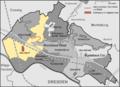 Karte Radebeul Stadtteile Naundorf.png
