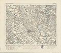 Karte des Deutschen Reiches - 378 - Crefeld (1901).jpg