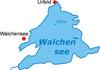 Karte walchensee.png