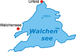 Карта walchensee.png