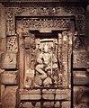 Kartikeshwara.jpeg