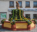 Kasendorf-Easter- fountain-1010240.jpg