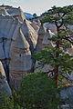 Kasha-Katuwe Tent Rocks NM (9406497389).jpg