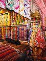 Kashgar Bazaar (24040375735).jpg