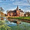 Kasteel Hernen Hernen Castle (5211380244).jpg