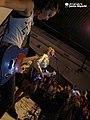 Kate Nash 12 18 2014 -5 (16053159151).jpg