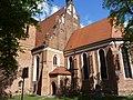 Katedra Bydgoska p.w .św Marcina i Mikołaja - panoramio (1).jpg