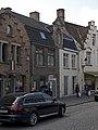 Katelijnestraat148+146 Brugge.jpg