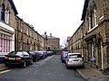 Katherine Street - Upper Mary Street - geograph.org.uk - 1086610.jpg