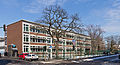 Katholische Hauptschule Großer Griechenmarkt, Köln-5601.jpg