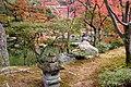 Katsura Rikyu (3263833013).jpg