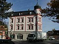 Kaufbeuren - panoramio (8).jpg