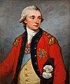 Kauffman Stanisław Poniatowski.jpg