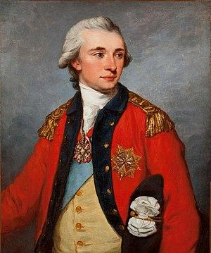 Stanisław Poniatowski (1754–1833)