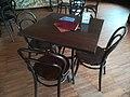 Kavárna Avion 7.jpg