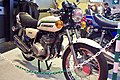 Kawasaki 250 S1.jpg