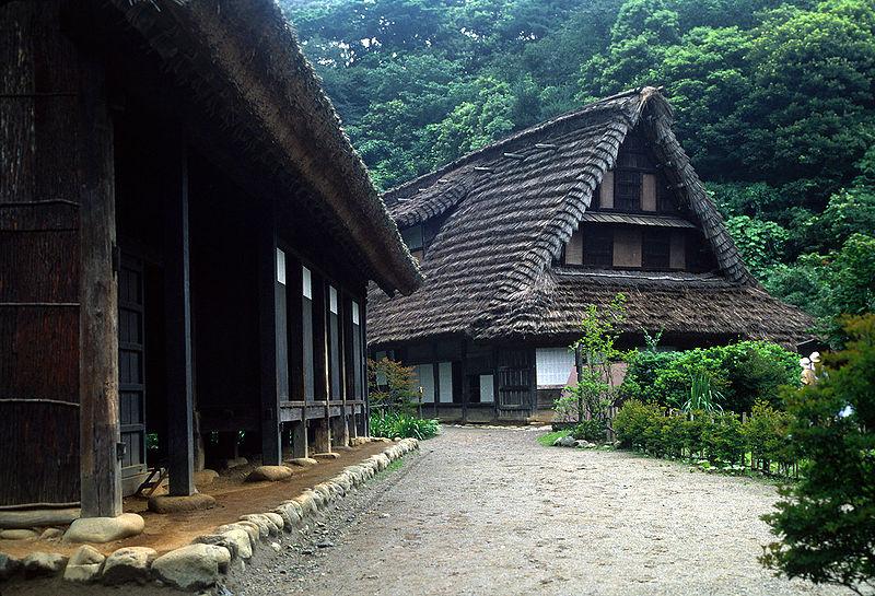 House Of Kawasaki Okc Ok