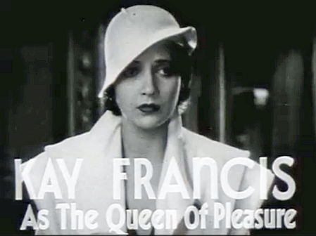The House on 56th Street (1933) trailer Kay-francis-trailer.jpg