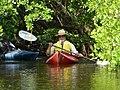 Kayak Paddle 4.28 (34) (26504078200).jpg