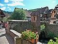 Kayserberg - Pont sur Weiss.jpg