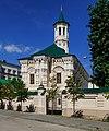 Kazan Apanayev Mosque 08-2016 img2.jpg