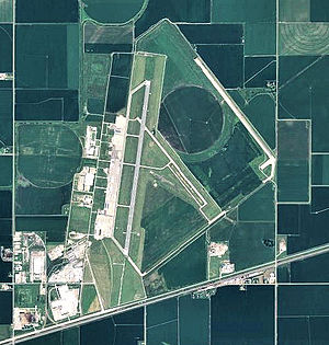Kearney Air Force Base - Nebraska.jpg