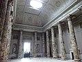 Kedleston Hall Columns.jpg