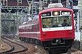 Keikyu 800 (25211671386).jpg