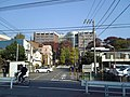 Keiorikou.jpg