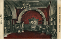 KeithsTheatre RedRoom Boston ca1900s postcard.png