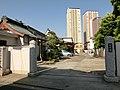 Keiun-ji (Arakawa).JPG