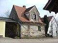 Kellmünz - panoramio - Richard Mayer.jpg