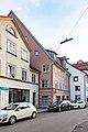 Kempten, Bäckerstraße 9 20170628 002.jpg