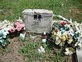 Kendrick Holt Cemetery Gin Bottles.jpg