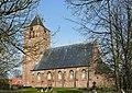 Kerk Open Haven (Oost-Souburg)2.JPG