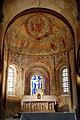 Kerk anzy-le-duc 3.jpg