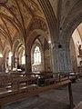 Kernascléden (56) Chapelle Notre-Dame Intérieur 05.JPG