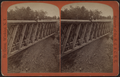 Ketchum Bridge, south of Dresden, by Gates, G. F. (George F.).png