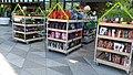 Keukenhof, Lisse (04-05-2018) 37.jpg