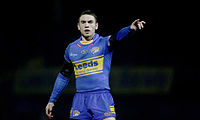 Kevin-Sinfield-of-Leeds-001.jpg
