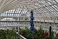 Kew Gardens - Temperate House.jpg