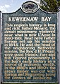 Keweenaw Bay.jpg
