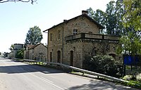 Kfar-Yehoshua-old-RW-station-875.jpg