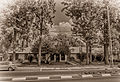 Kfar Saba Town Hall.jpg