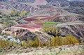 Khalkhal - Lonbar - panoramio.jpg