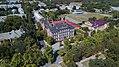 Kherson Library AeroPhoto.jpg