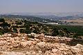 Khirbet Qeiyafa 17448 (14151136489).jpg