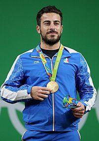Kianoush Rostami at the 2016 Summer Olympics (20).jpg