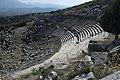 Kibyra Theatre 9919.jpg
