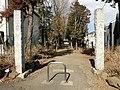 Kichijo-ji (Saitama).JPG